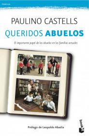 queridos-abuelos_9788408041023.jpg