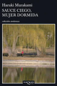 sauce-ciego-mujer-dormida_9788483830475.jpg