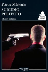 suicidio-perfecto_9788483834183.jpg
