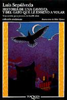 historia-de-una-gaviota-y-del-gato-que-le-enseno-a-volar_9788472237964.jpg