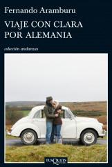 viaje-con-clara-por-alemania_9788483832202.jpg