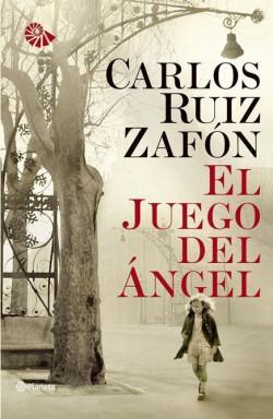 portada_el-juego-del-angel_carlos-ruiz-zafon_201505260946.jpg