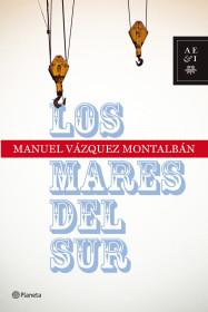 8794_1_los_mares_del_sur_(ed._conmemorativa)-9788408088516.jpg