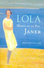 8893_1_1999.MariadelaPauJaner.Lola.jpg