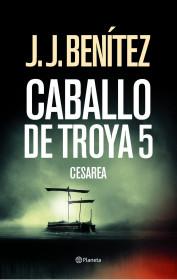 portada_cesarea-caballo-de-troya-5_j-j-benitez_201505211326.jpg