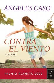 portada_contra-el-viento_angeles-caso_201505261214.jpg