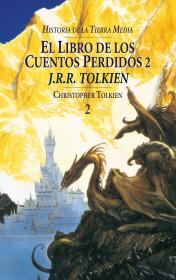 portada_el-libro-de-los-cuentos-perdidos-2-historia-de-la-tierra-media-ii_j-r-r-tolkien_201505211341.jpg