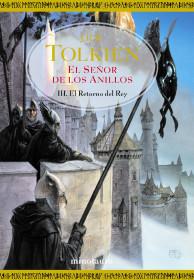 portada_el-senor-de-los-anillos-iii-el-retorno-del-rey_j-r-r-tolkien_201505211341.jpg