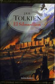 portada_el-silmarillion_j-r-r-tolkien_201505211345.jpg
