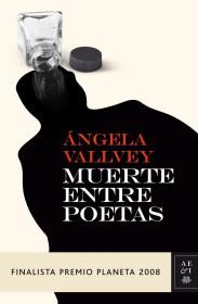 portada_muerte-entre-poetas_angela-vallvey_201505261213.jpg