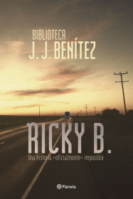 portada_ricky-b_j-j-benitez_201505211330.jpg