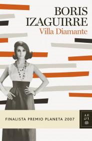 portada_villa-diamante_boris-izaguirre_201505260931.jpg