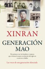 8506_1_generacion_mao-9788496580497.jpg