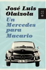 8778_1_un_mercedes_para_macario-9788408088288.jpg