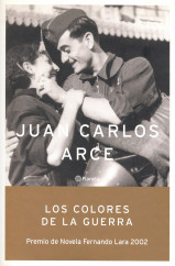 8868_1_2002.JuanCarlosArce.Loscoloresdelaguerra.jpg