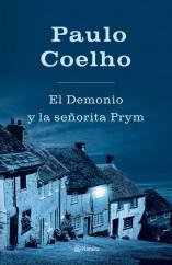el-demonio-y-la-senorita-prym_9788408045083.jpg