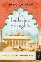 la-bailarina-y-el-ingles_9788408089247.jpg