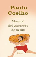 manual-del-guerrero-de-la-luz_9788408045113.jpg