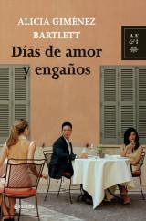 portada_dias-de-amor-y-enganos_alicia-gimenez-bartlett_201505261211.jpg