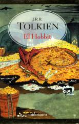 portada_el-hobbit_j-r-r-tolkien_201505211341.jpg