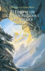 portada_el-libro-de-los-cuentos-perdidos-1-historia-de-la-tierra-media-i_j-r-r-tolkien_201505211346.jpg