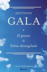 portada_el-poema-de-tobias-desangelado_antonio-gala_201505260910.jpg