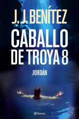 portada_jordan-caballo-de-troya-8_j-j-benitez_201505211326.jpg