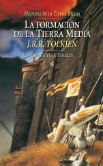 portada_la-formacion-de-la-tierra-media-historia-de-la-tierra-media-iv_j-r-r-tolkien_201505211344.jpg