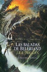 portada_las-baladas-de-beleriand-historia-de-la-tierra-media-iii_j-r-r-tolkien_201505211338.jpg