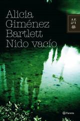 portada_nido-vacio_alicia-gimenez-bartlett_201505261211.jpg