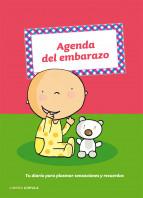 8129_1_Agenda.jpg