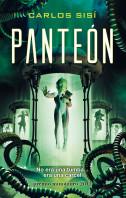 Panteón