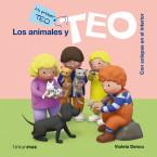 Los animales y Teo