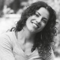 Juliana Muñoz Toro