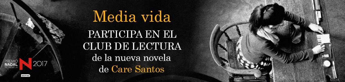 6027_1_1140x272-vida-club.jpg