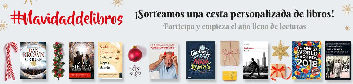 6599_1_banner_sorteo_1140x272.jpg