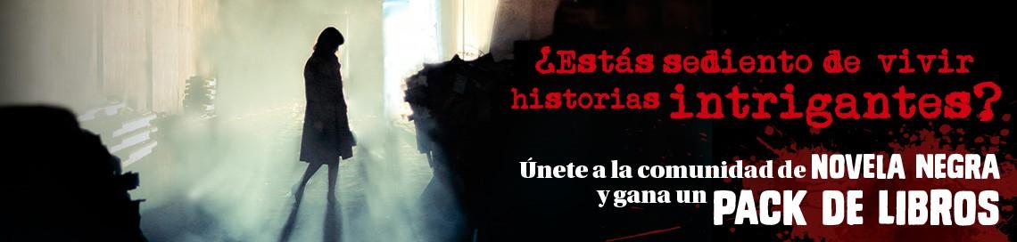6682_1_banner_intrigantes_1140x272.jpg