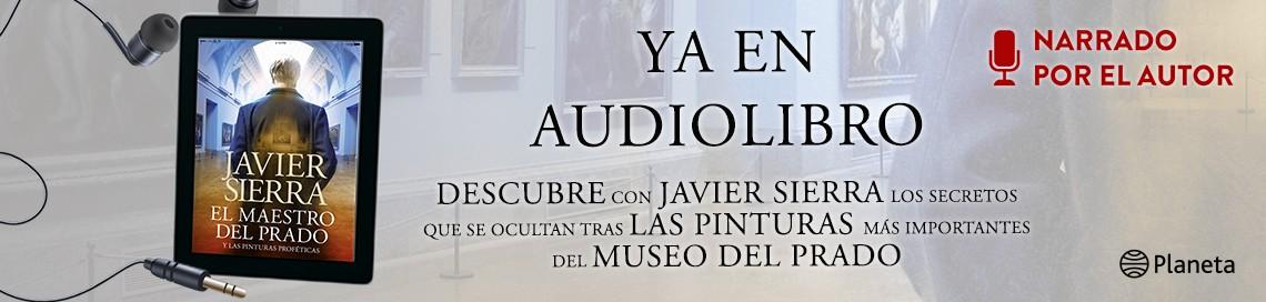 7269_1_Banner---AudiLibro-JavierSierra---1140-x-272.jpg