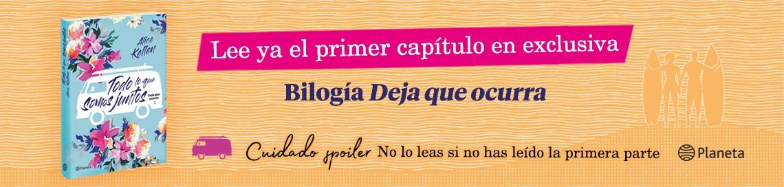 7716_1_1140x272_deja_que_ocurra2.jpg
